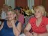 mo-re-sol-chernogoriya_2013_-margo-fatima