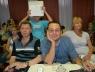 mo-re-sol-chernogoriya_2013_-vladik-ok