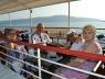 mo-re-sol-chernogoriya_2013_marat-viktoria