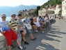 mo-re-sol-chernogoriya_2013_ritmi-gor-ekskursia