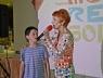mo-re-sol-chernogoriya_2013_vecher-oxana