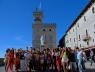 olegia_ru_festival-mo-re-sol-v-italii_san-marina1