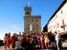 olegia_ru_festival-mo-re-sol-v-italii_san-marina3
