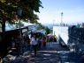 olegia_ru_festival-mo-re-sol-v-italii_san-marino-1