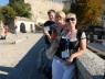 olegia_ru_festival-mo-re-sol-v-italii_san-marino8