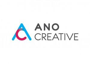 ANO_C_logo