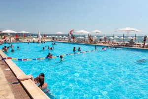 Drujba_bay_garden_kranevo_pool