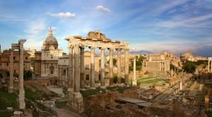 Forum_Romanum_Rom1