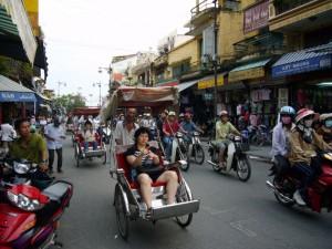 Hanoi-vietnam-2