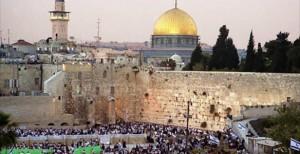 Ierusalim-israel-olegia.ru