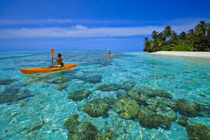 Maldivi-THE-BAREFOOT-ECO-HOTEL