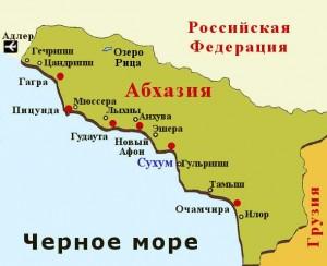 Map_Abhaziya