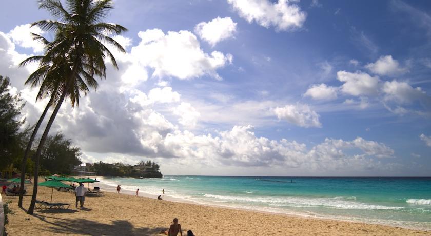 accra_beach_barbados_beach
