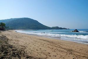 agonda_beach_goa_india