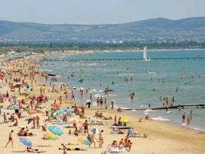 anapa_beach
