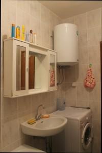 apartments-sv-stefan-bathroom-olegia.ru