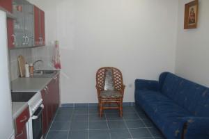 apartments-sv-stefan-kitchen-olegia.ru-2