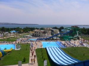 aquapark_gelendzhik
