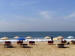 baga_beach_goa