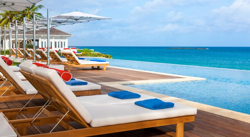 bahamas_One&Only_ Ocean_ Club