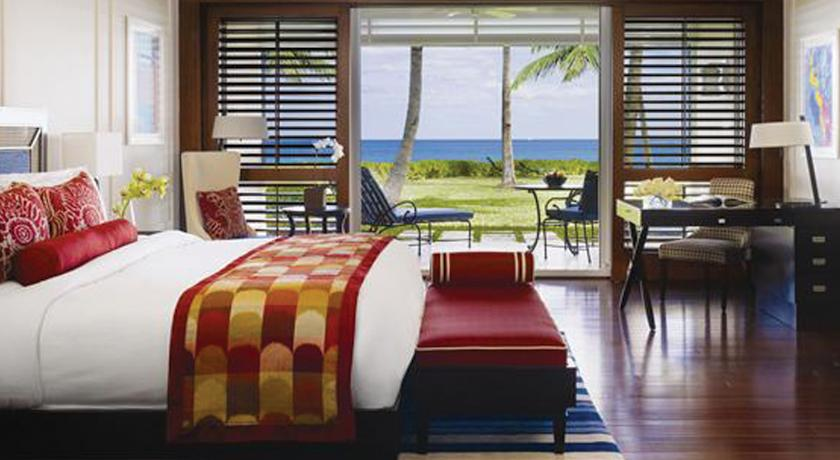 bahamas_One&Only_ Ocean_ Club_room