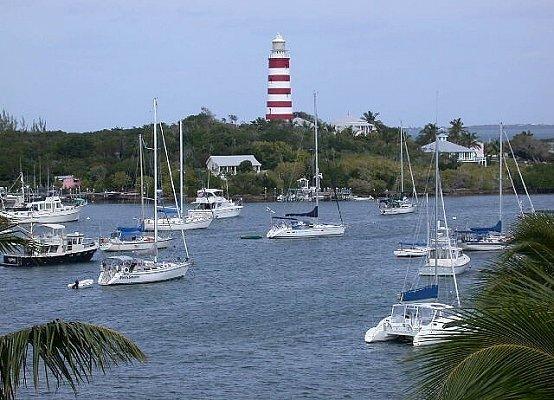bahamas_abaco_island