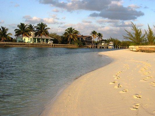 bahamas_abaco_island_2
