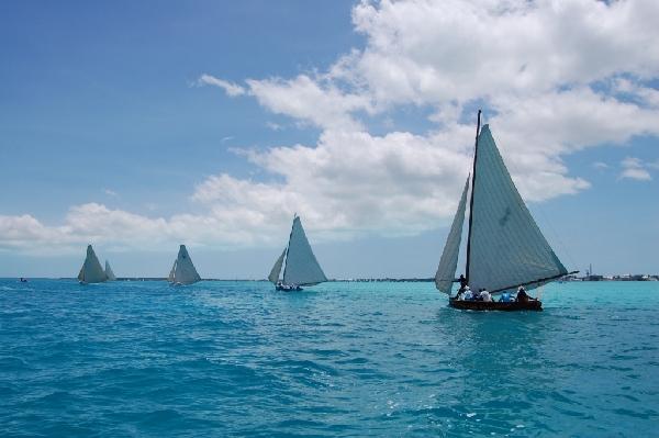 bahamas_abakos_island