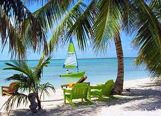 bahamas_andros_island