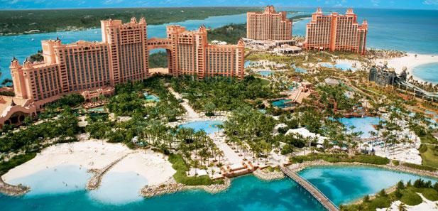 bahamas_atlantis_paradise_island