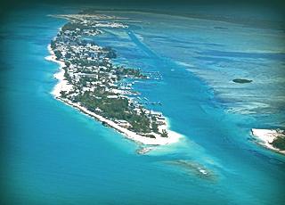 bahamas_biminii_islands