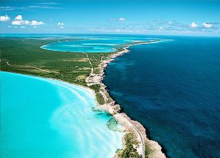 bahamas_eluterra