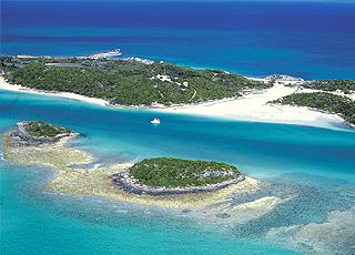 bahamas_exuma_islands