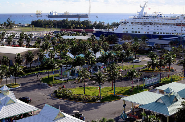 bahamas_freeport_grand_bahama