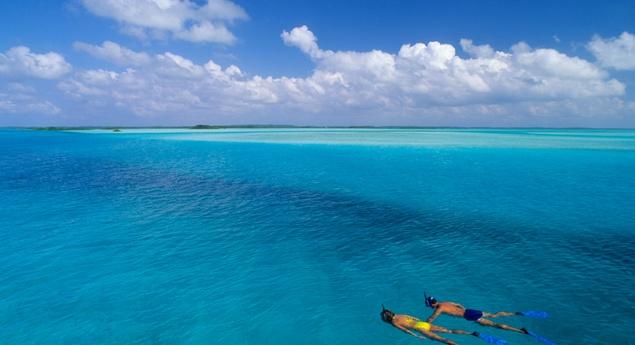 bahamas_grand_bahama_island