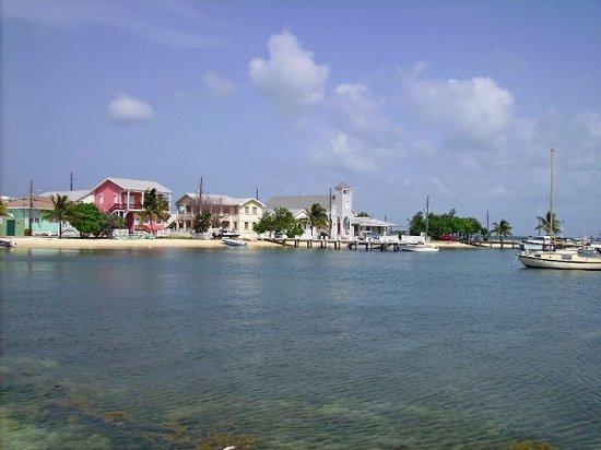 bahamas_green_turtle_cay