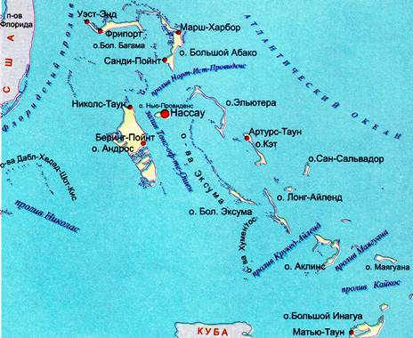 bahamas_islands_map