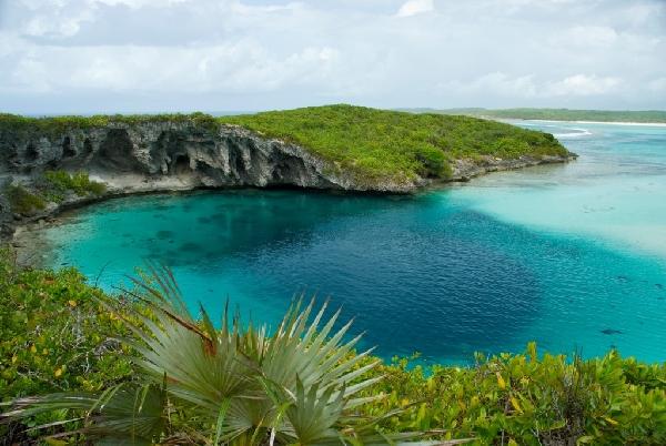 bahamas_long_ailend_island