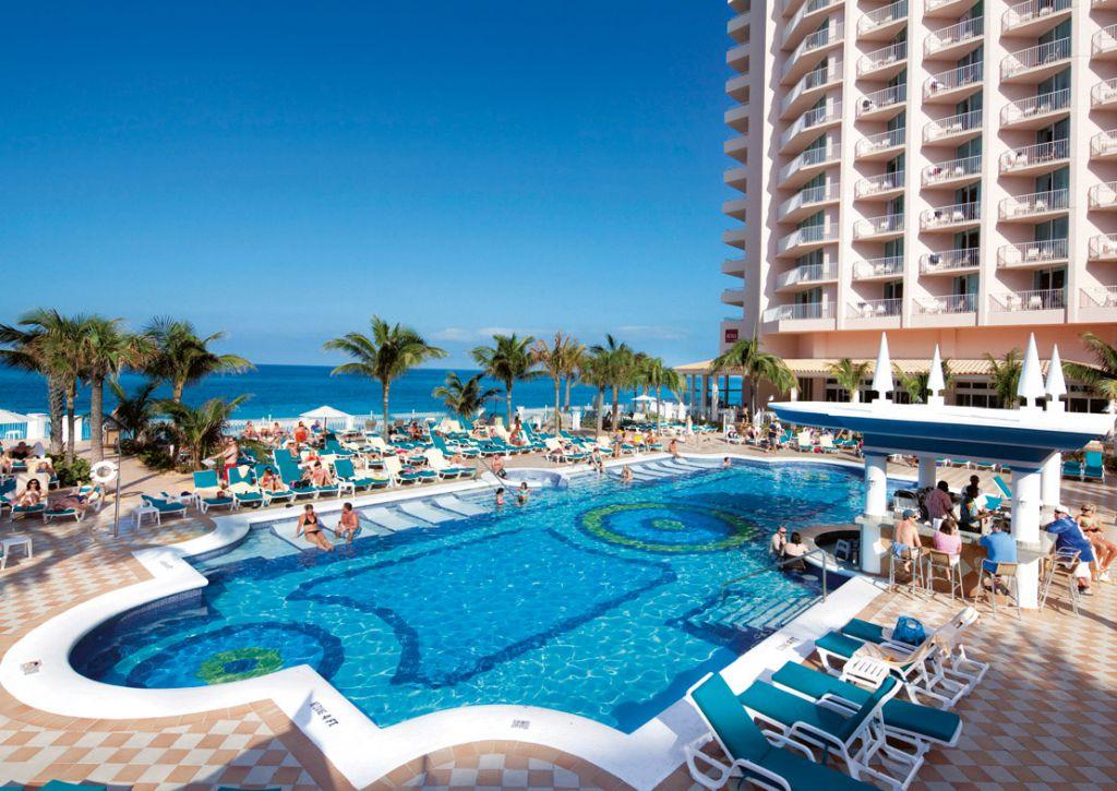 bahamas_riu_hotels