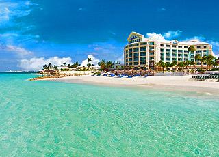 bahamas_sandals_hotel