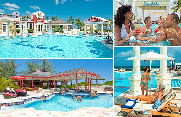 bahamas_sandals_hotel_pool