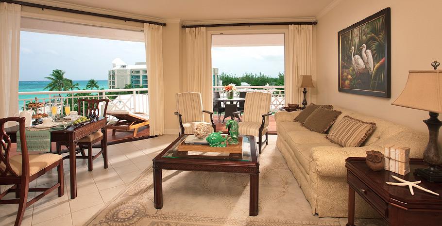 bahamas_sandals_hotels_room