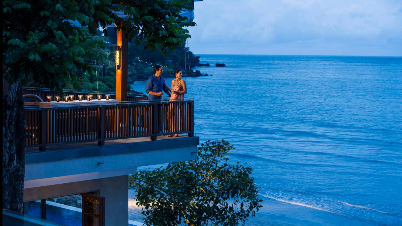 bali_four_seasons_resort_hotel