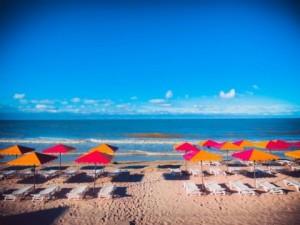 beach_taganrog