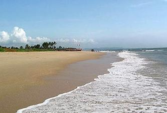 benaulim-beach_goa