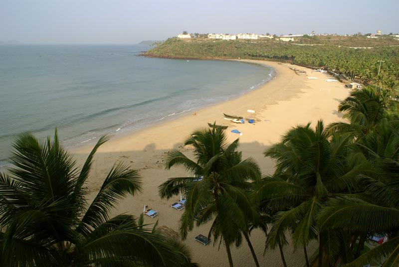 bogmalo_beach_goa