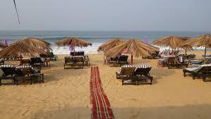 calangut_beach_goa