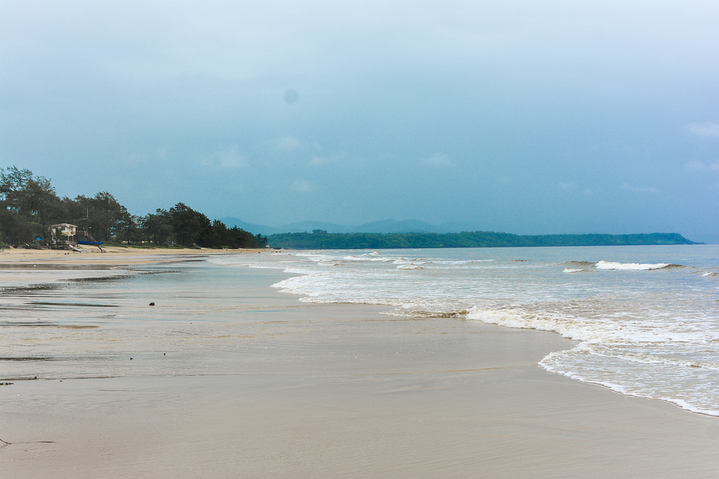cavelossim_beach_goa