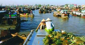 delta-mekonga