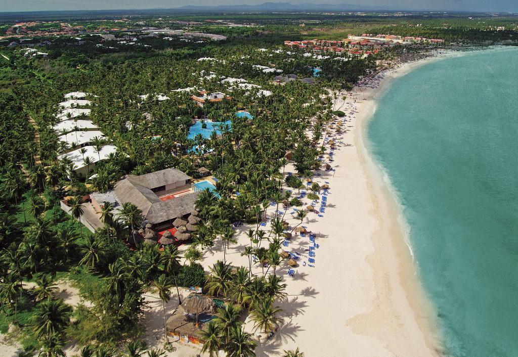 dominicana-punta-cana-beach